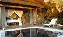 Madikwe Hills Private Game Lodge Accommodation Image
