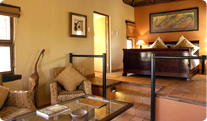 Madikwe River Lodge Accommodation Image